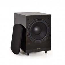 Subwoofer Proson Rumble R-10